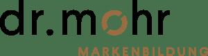 drmohr - Markenbildung